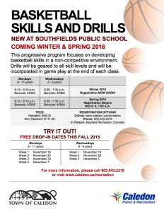 15F Basketball Skills Drills-DRAFT1