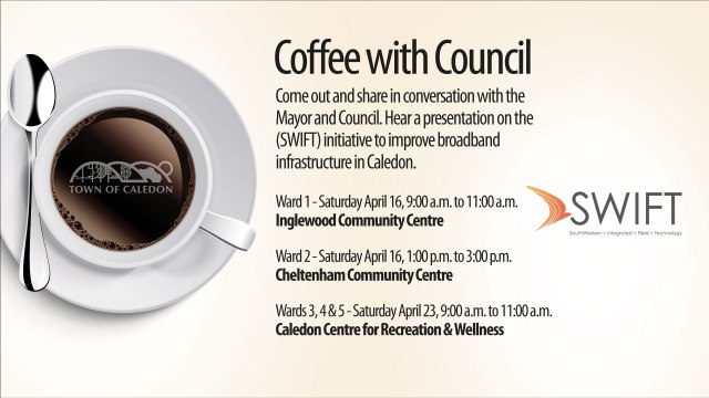 coffee-with-councill-tv