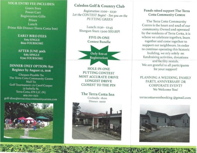Terra cotta Golf Tournament brochure .jpg