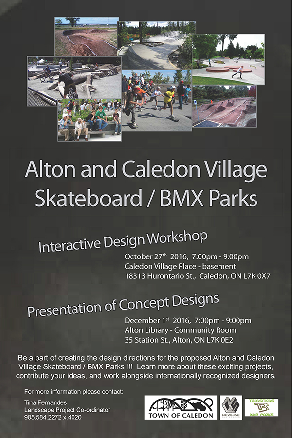 bmx-skate-park-poster
