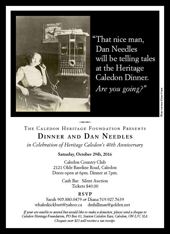 heritage-foundation-dinner