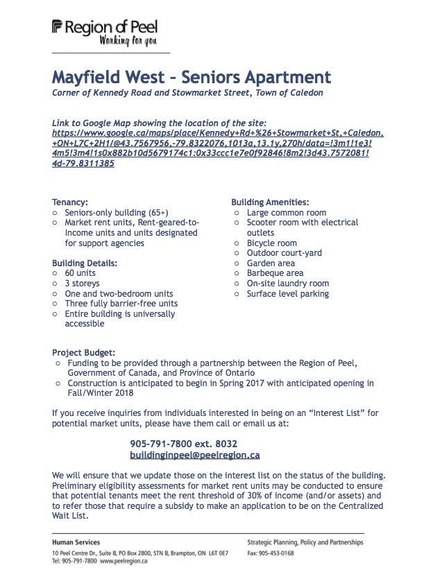 Info Sheet - Mayfield West Seniors - Nov 2016.jpg