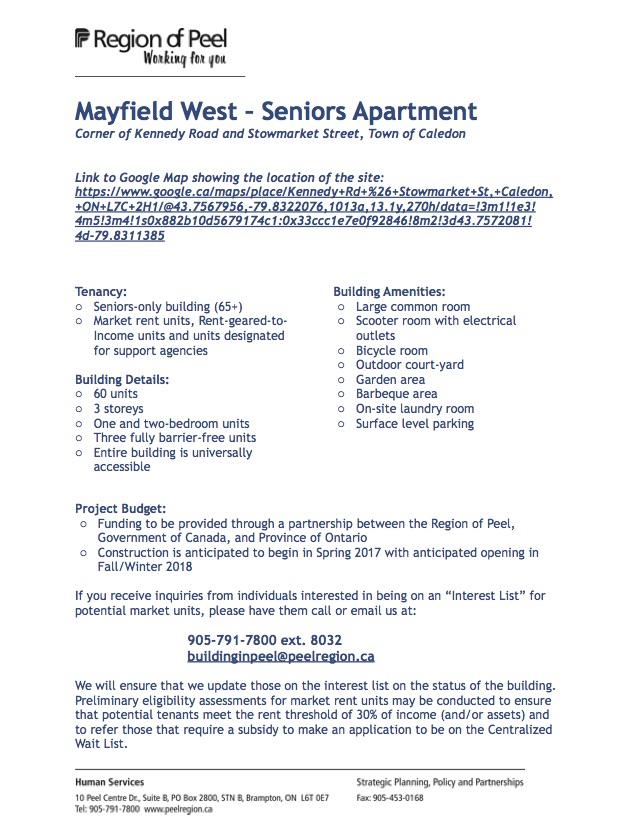 Info Sheet - Mayfield West Seniors - Nov 2016.jpg