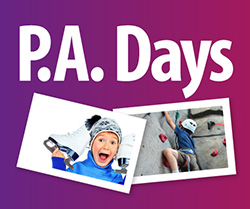 PA-Days-facebook.jpg