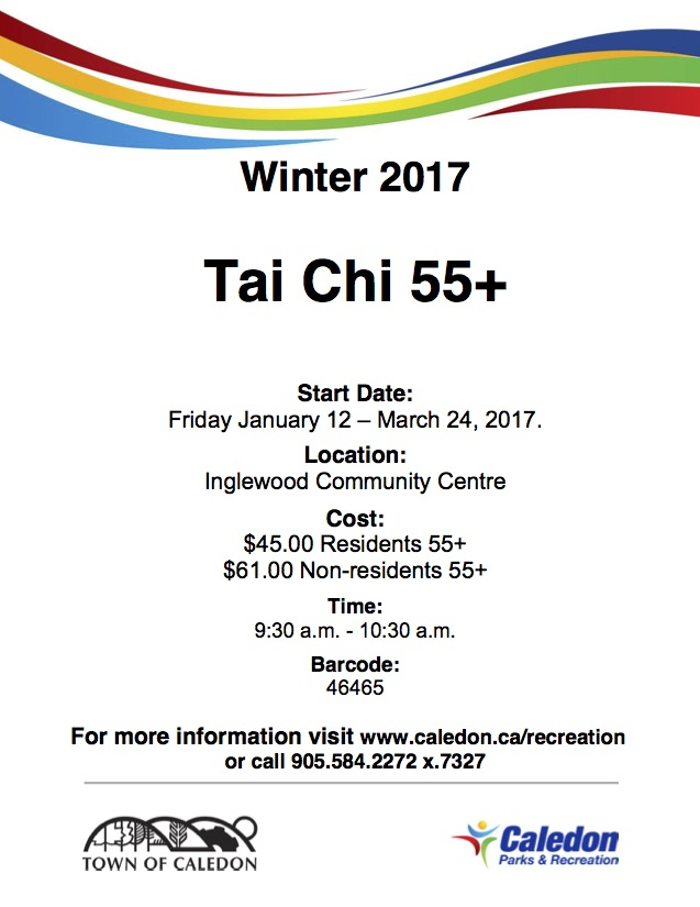 ICC- Winter 2017 Tai Chi 55+.jpg
