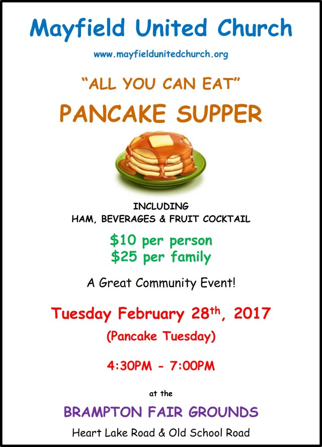 2017 Pancake Supper .jpg