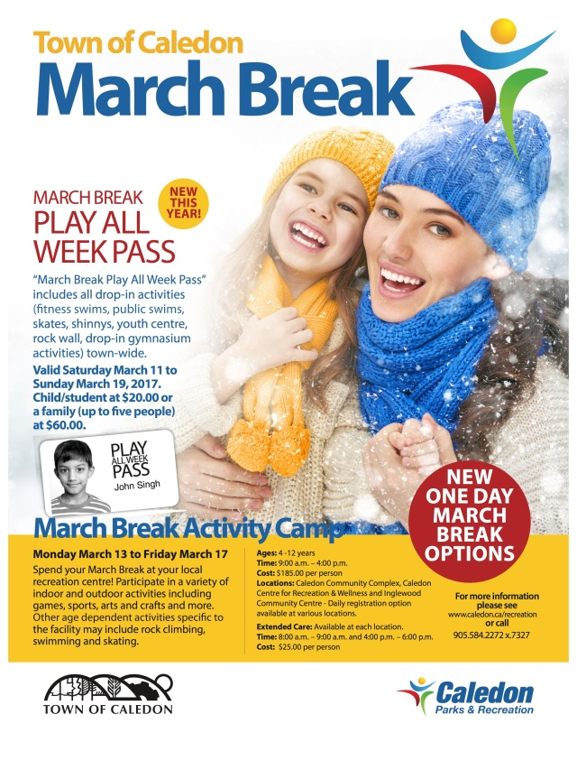 march-break-poster