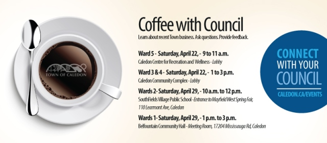 Coffee-with-Council-2017