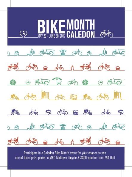 bikemonth2017_postcard_caledon