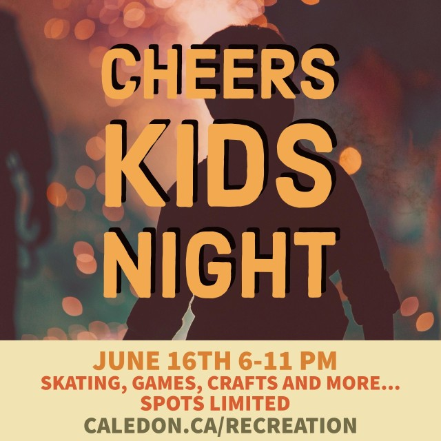thumbnail_Kids Night_Cheers Caledon.jpg
