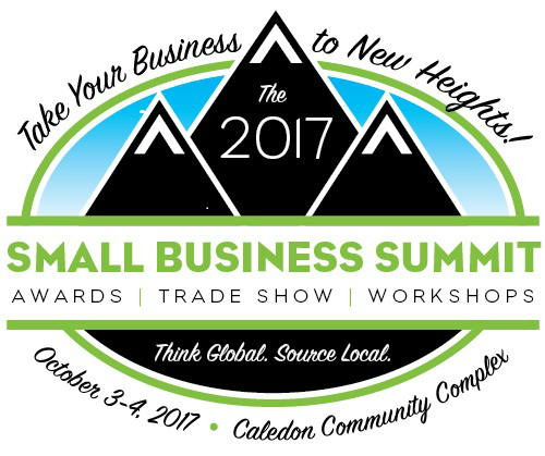 Small Business Summit.jpg