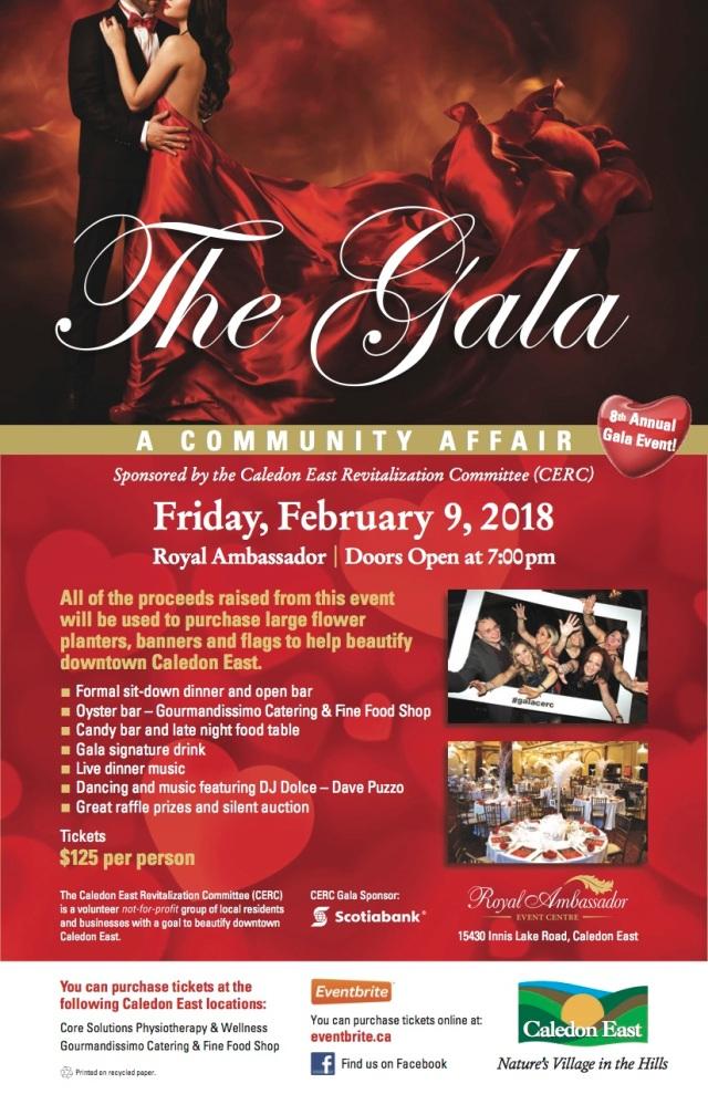 CERC 2018 Gala Poster.jpg